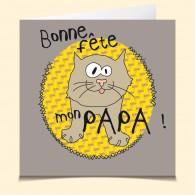 Papa chat