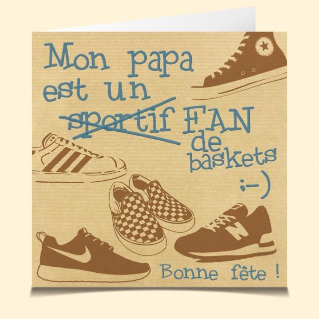 Papa sport 2