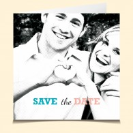 Save the Coeur !!!