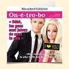 Barbie & Ken 2